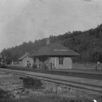 Gilead railroad station.jpg